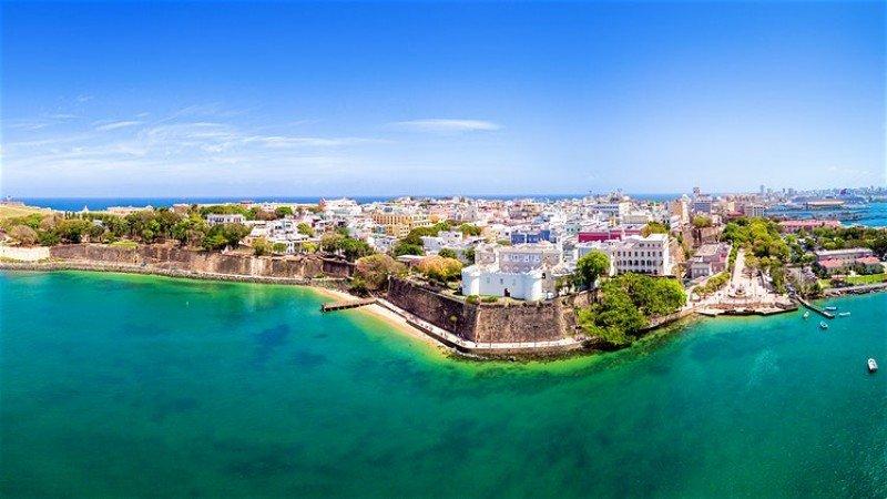Espaldarazo de Lonely Planet a Puerto Rico
