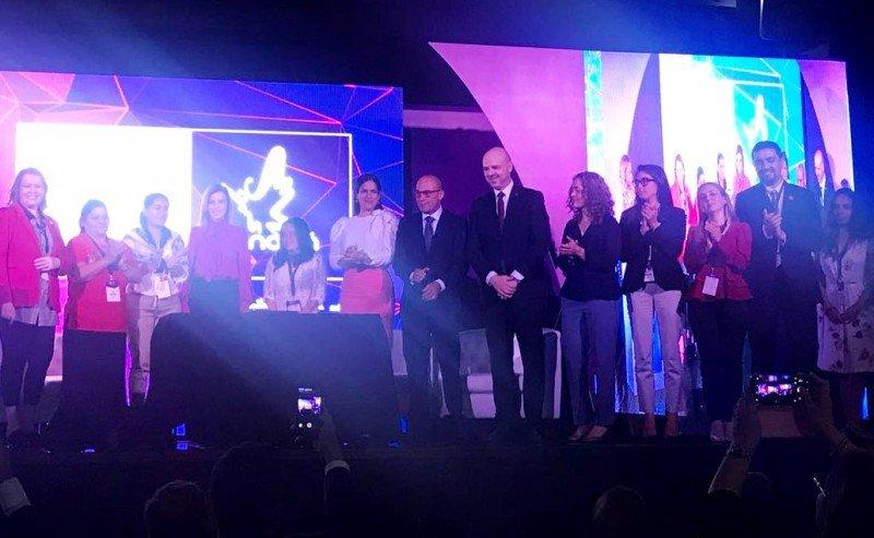 El Consejo Latinoamericano de Marca País asumió el compromiso de asegurar que las estrategias perduren más allá de los gobiernos.