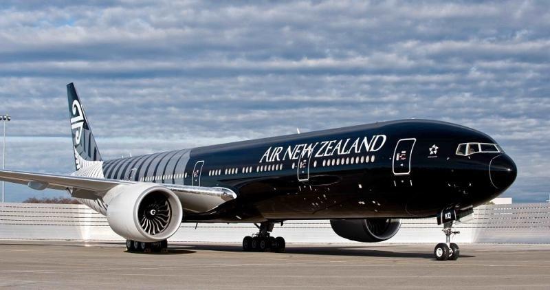 Las mejores aerolíneas del mundo para 2018