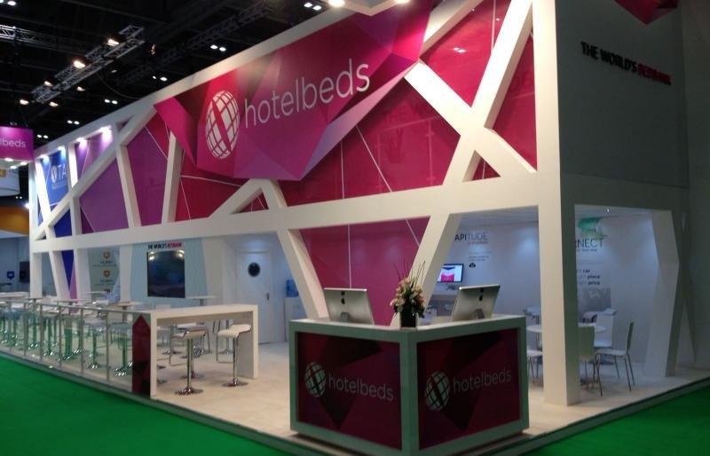 Hotelbeds confirma a España como destino favorito desde Reino Unido