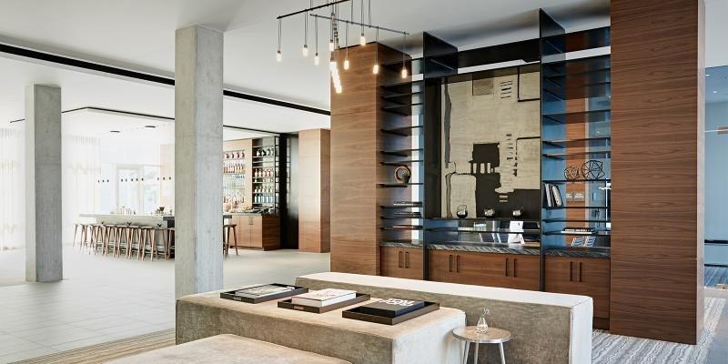 AC Hoteles by Marriott abrirá 57 establecimientos antes de finalizar 2018