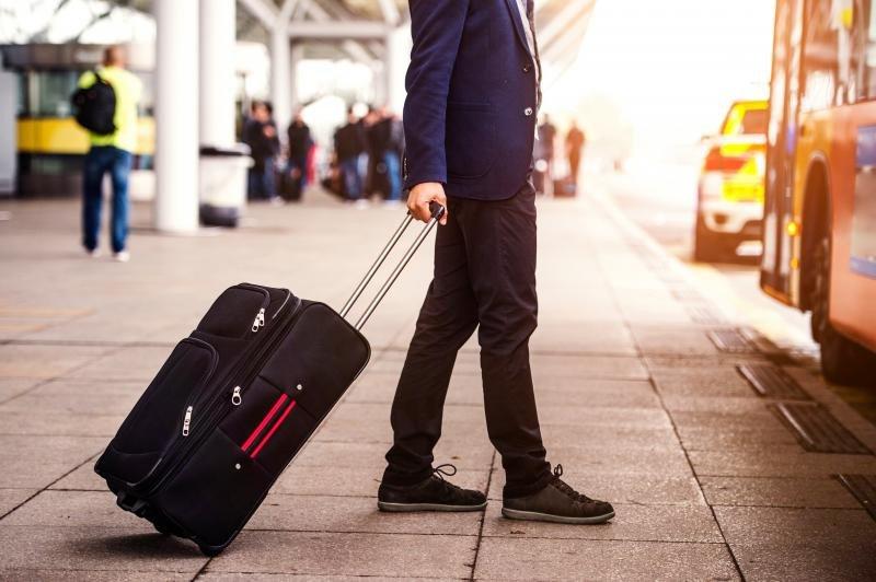 El perfil cambiante del viajero británico, reto en la WTM
