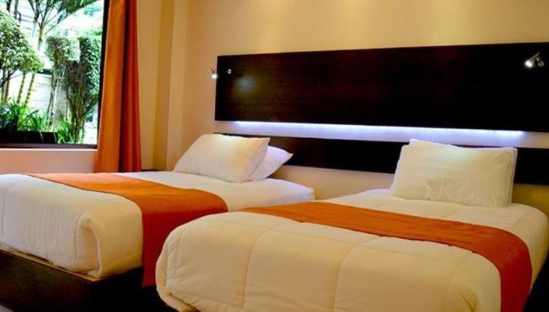 ¿Cuáles son las tendencias hoteleras del futuro?