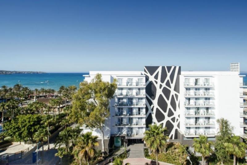 El reposicionamiento hotelero centrará la jornada anual de Magma
