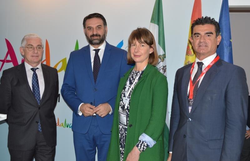 ABTA señala la fortaleza de España ante el resurgir de los competidores