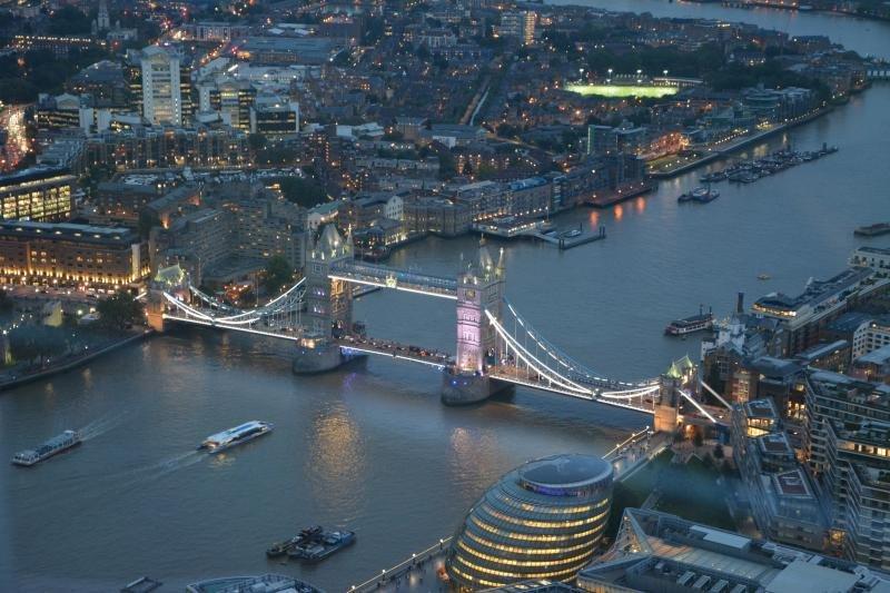 Tourico revela en WTM un 29% más de reservas para Reino Unido