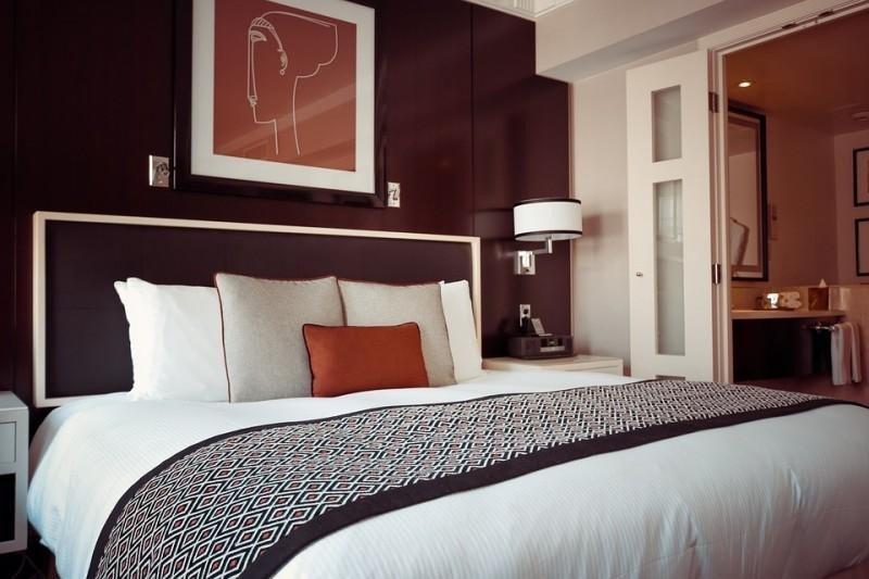 Soft Branding: ¿Oportunidad para los hoteles independientes?