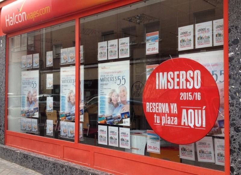 Foto: Associació Hotelera de Salou Cambrils.