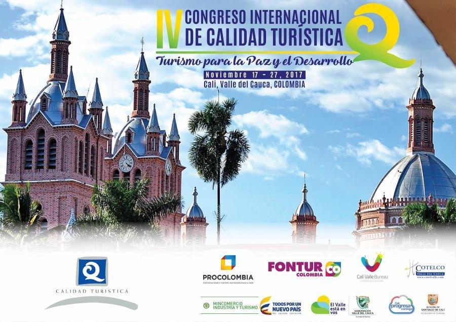 El ICTE celebra su Congreso Internacional desde este viernes