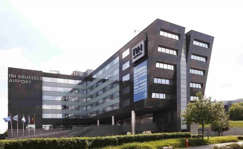 La compañía asegura que Bruselas se ha recuperado totalmente.