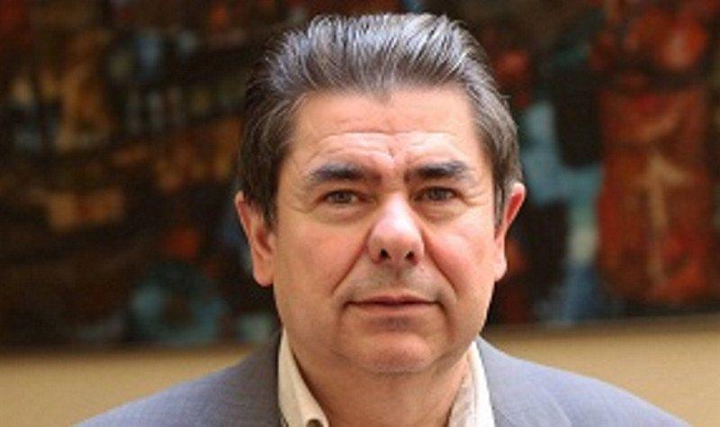 Antoni Sansó.