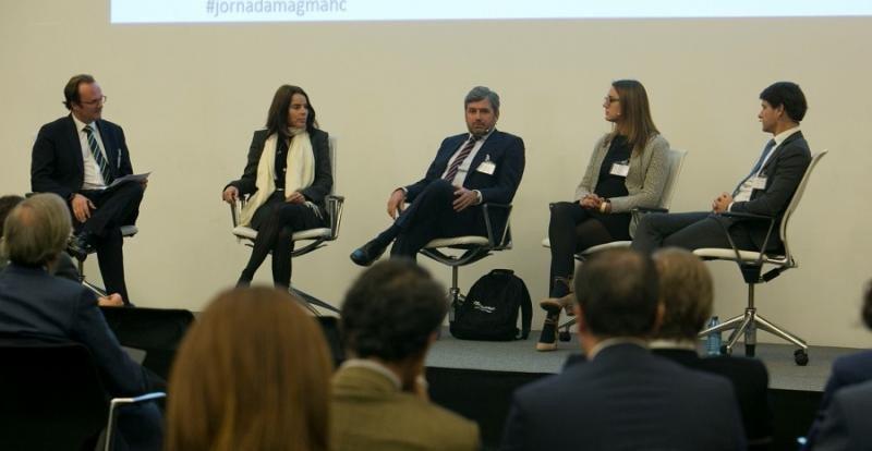 ¿Reposicionarse o morir?: lo que opinan inversores y gestores hoteleros