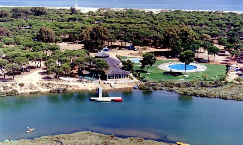 Los campings de Andalucía piden una regulación sostenible