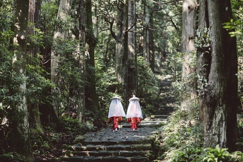 Webinar: Japón: Destinos secretos de Japón