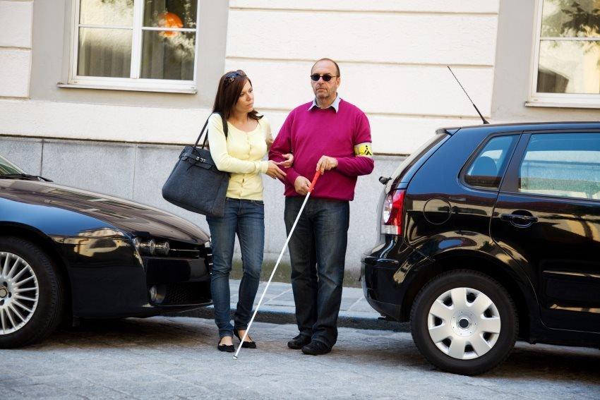 Comunidad de Madrid,  Ayuntamiento y Predif se alían por la accesibilidad