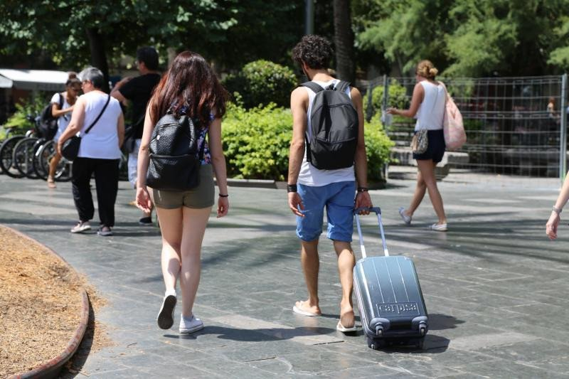 Baleares prohibirá alquilar a turistas viviendas reformadas con ayudas