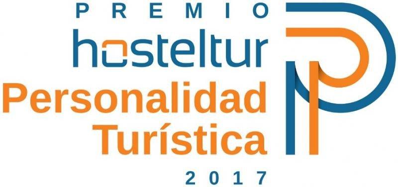 Hosteltur crea el premio a la Personalidad Turística del año