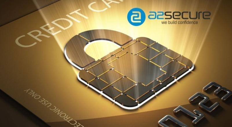 A2SECURE, protección PCI-DSS frente al fraude con tarjetas