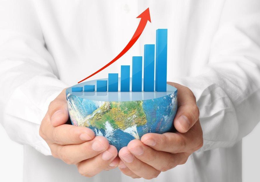 La OCDE aboga por nuevas reformas económicas.