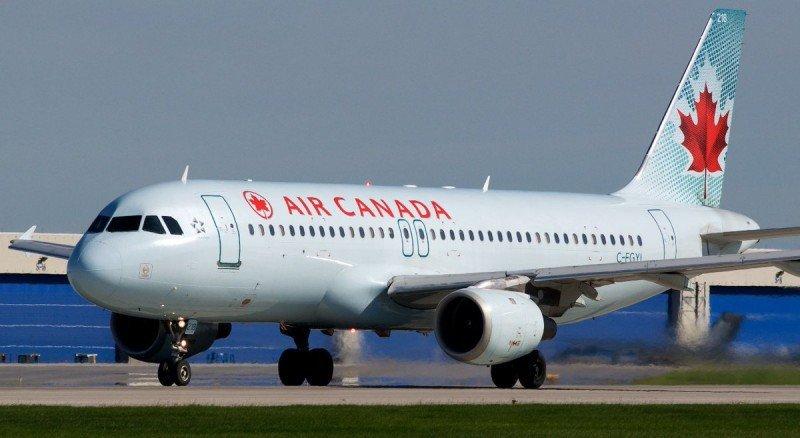 Argentina y Perú apuntan a recibir más turistas de Canadá