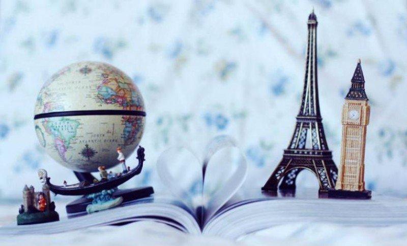 Llegada de turistas a nivel mundial creció 7% hasta agosto