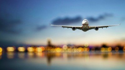 Una aviación segura, rentable y eco sustentable se debate en Buenos Aires (Foto: @MinTurismoAR)