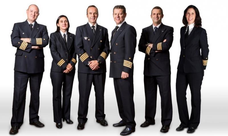 De izquierda a derecha, Javier Fernández-Picazo, Ana Pedraza, Rafael Rovira, Óscar Sanguino, Rafael Delmás y Cristina Aguirre.