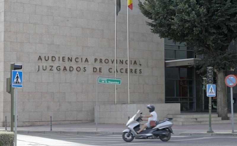 Un juez confirma la sanción de 6.000 € por un alquiler turístico ilegal. FOTO: Diario HOY