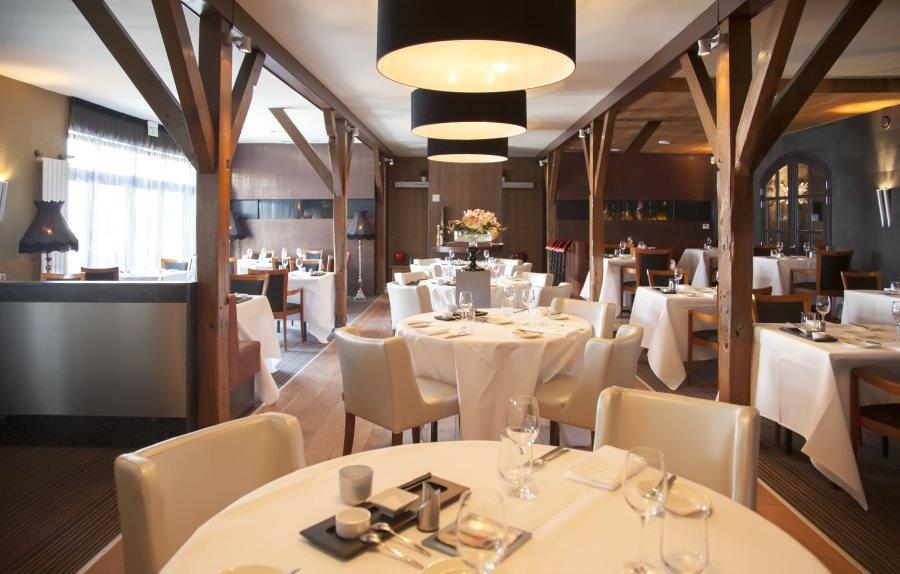 El turismo gastronómico se ha convertido en una de las tendencias de viaje más seguidas en todo el mundo.