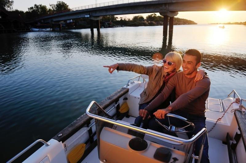 Los turistas de lujo buscan experiencias que les diferencien y les hagan ser mejores personas.