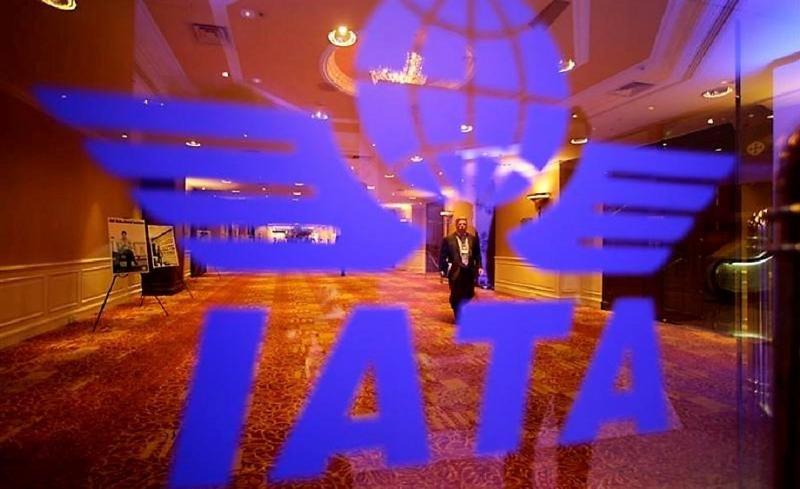 IATA cierra su oficina en Caracas ante inestabilidad política