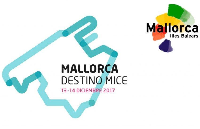 Mallorca reúne a los profesionales del sector MICE