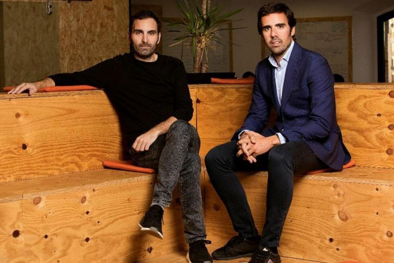 ByHours capta 3 M € para consolidar su expansión