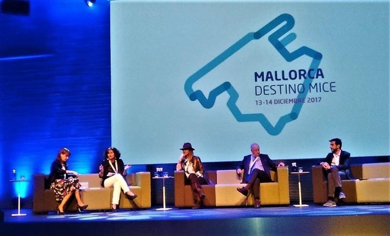 Mallorca: ser destino de sol y playa estrella podría ser un gran hándicap