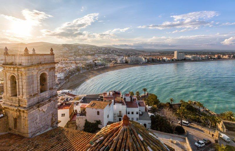 Valencia Turismo invertirá 3,7 M € en las comarcas de la provincia