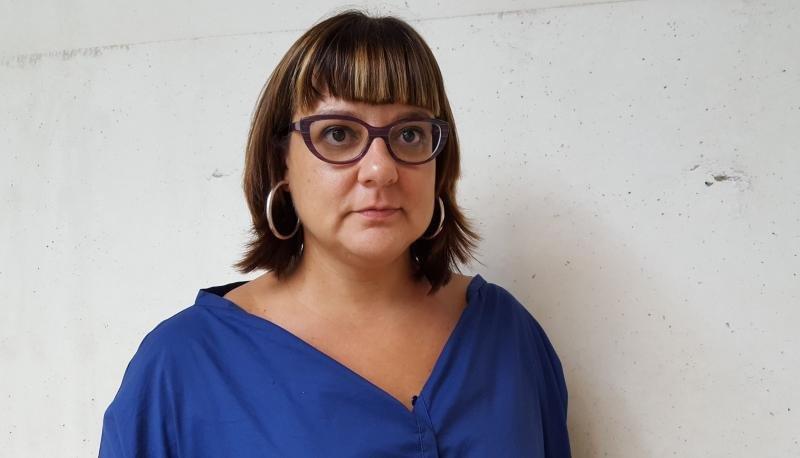 Bel Busquets, nueva consellera de Turismo de Baleares