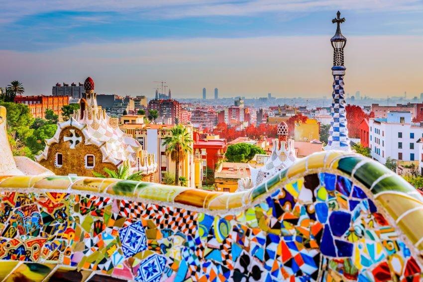 Barcelona, tercera mejor ciudad de Europa y octava del mundo | Economía