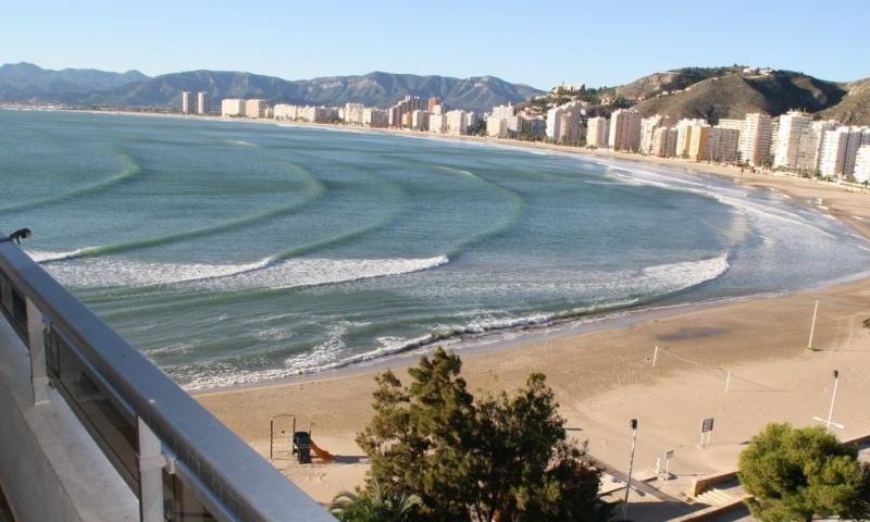Varapalo judicial para HomeAway en la Comunidad Valenciana