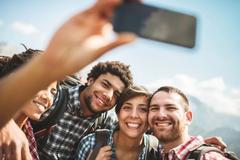 Un 30% de los viajeros de Latinoamérica busca inspiración en las agencias