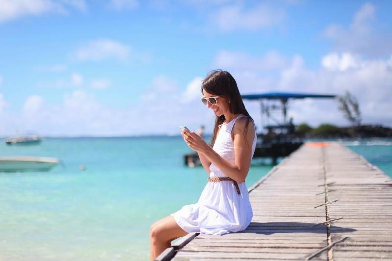 La nueva apuesta del Barceló Illetas Albatros nace de la observación del creciente impacto que tienen las redes sociales en el disfrute personal de las vacaciones.