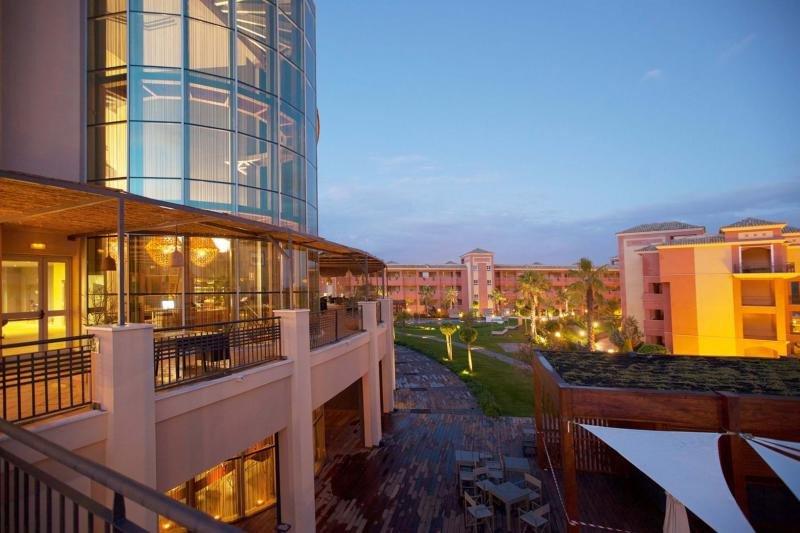 Thomas Cook incorpora el primer hotel de su marca Sentido en la Península