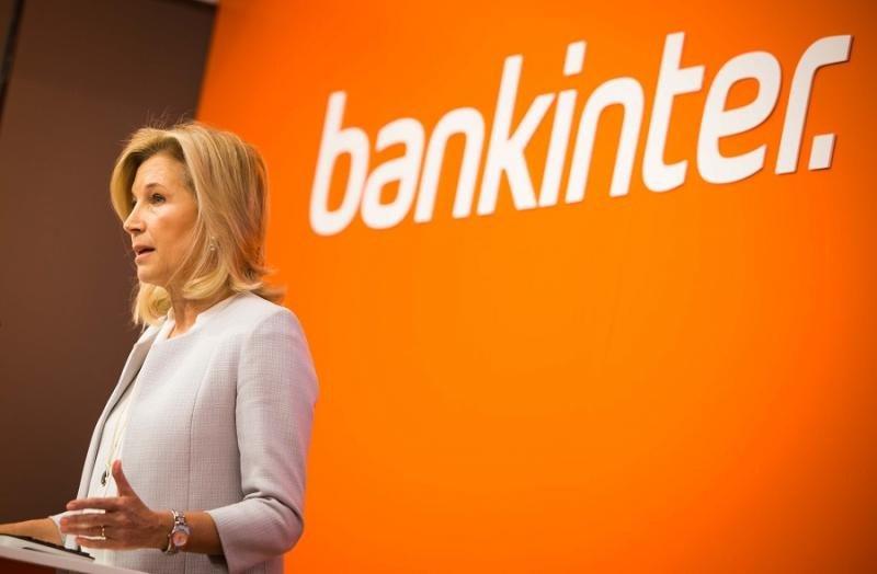Bankinter sacará a bolsa una socimi con hoteles de 4 y 5 estrellas