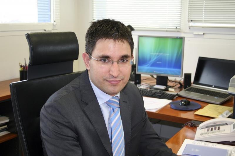 Joaquín Rodríguez Guerrero.