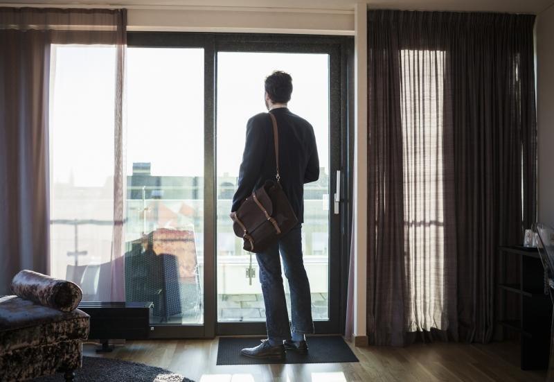 Cómo ayudar al cliente de negocios a reducir su estrés