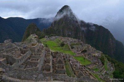 Argentina se consolida como emisor a Perú y nuevas aerolíneas piensan rutas