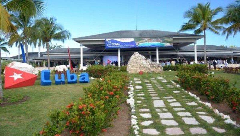 Cuba representa hoy una oportunidad de negocios para las grandes empresas de viajes y turismo de EEUU. Foto: ACN.