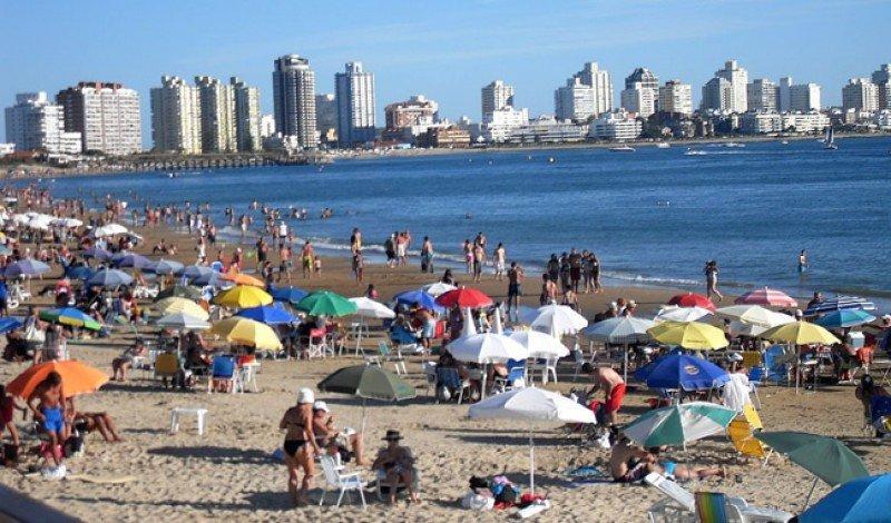 Cerraron casi 20% de las inmobiliarias en Uruguay en un año