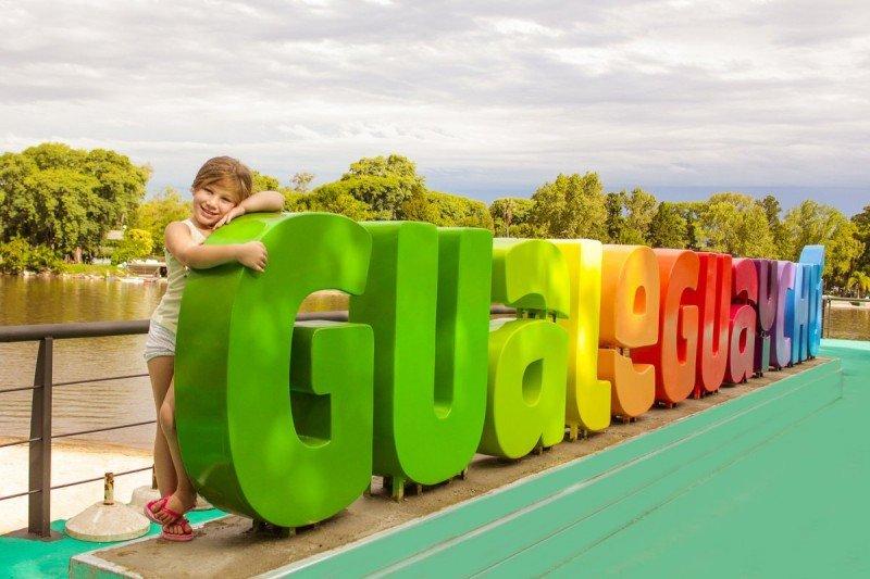 Fin de semana largo bien aspectado en Argentina