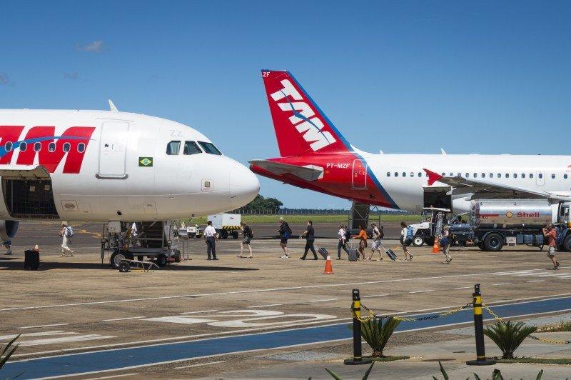 Brasil: Airbus pagará US$ 9,1 millones por un accidente aéreo de 2007