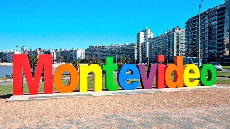 Montevideo tendrá un centro de información para el turismo LGBT